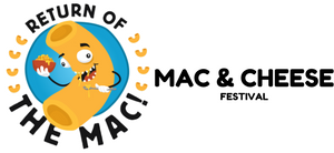 Return of the Mac Fest